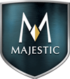 majestic_header_logo